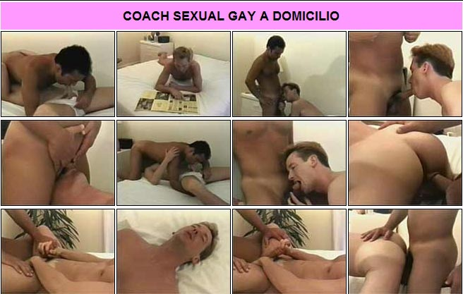 gay natural sexo a domicilio porno